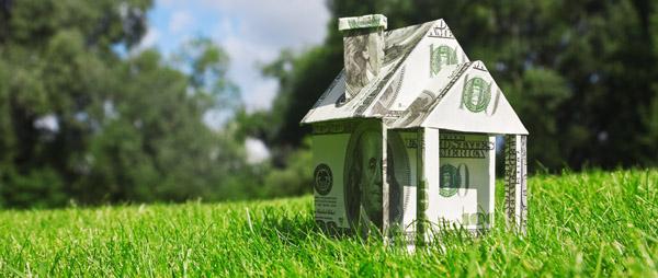 räkna ut ränta lån