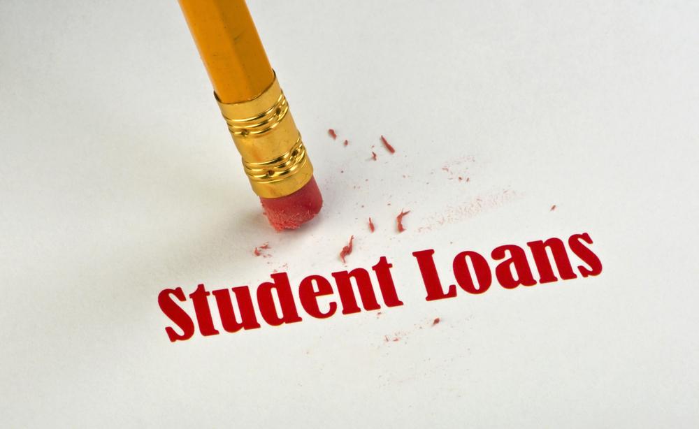 låna pengar till lagenhet student