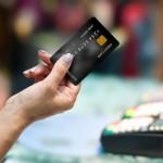 kreditkort-lan