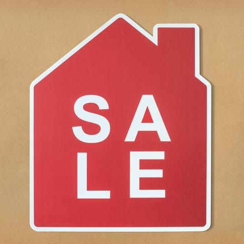 4 av 6 kan inte köpa bostad i storstäderna.
